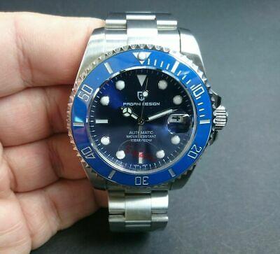 Pagani-Design-Pd1639-Automatic-Sub-Smurf-Diver-Watch.jpg