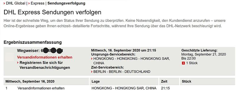 Screenshot 2020-09-18 211222.jpg