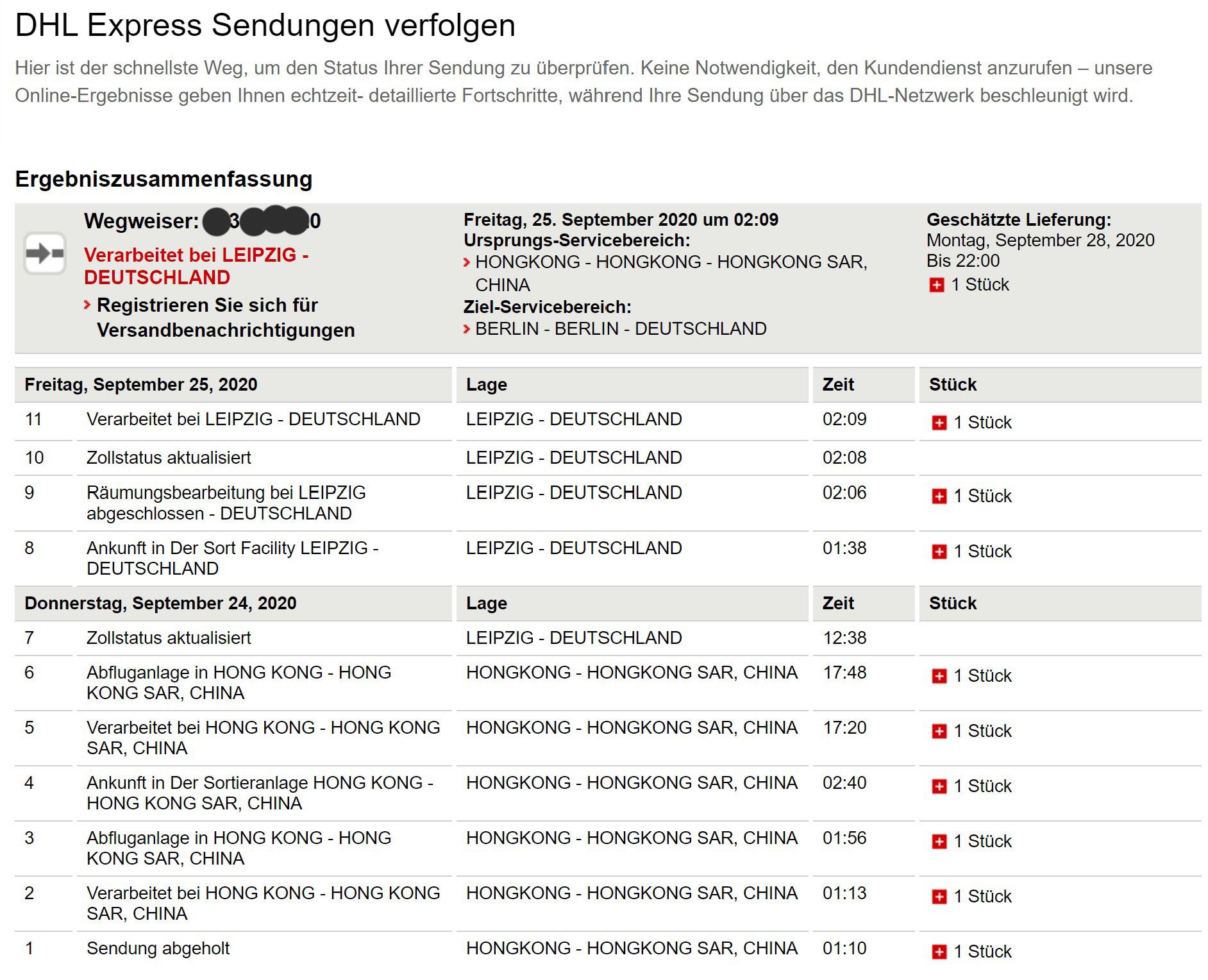 Screenshot 2020-09-25 022809.jpg