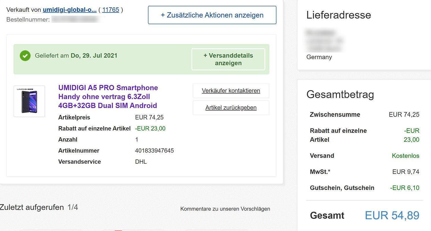 Screenshot 2021-09-14 025723.jpg