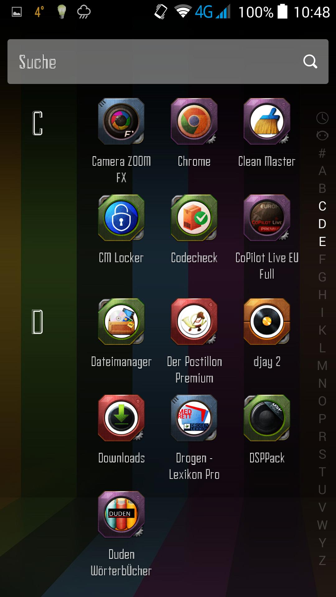 Screenshot_2015-12-17-10-48-15.png