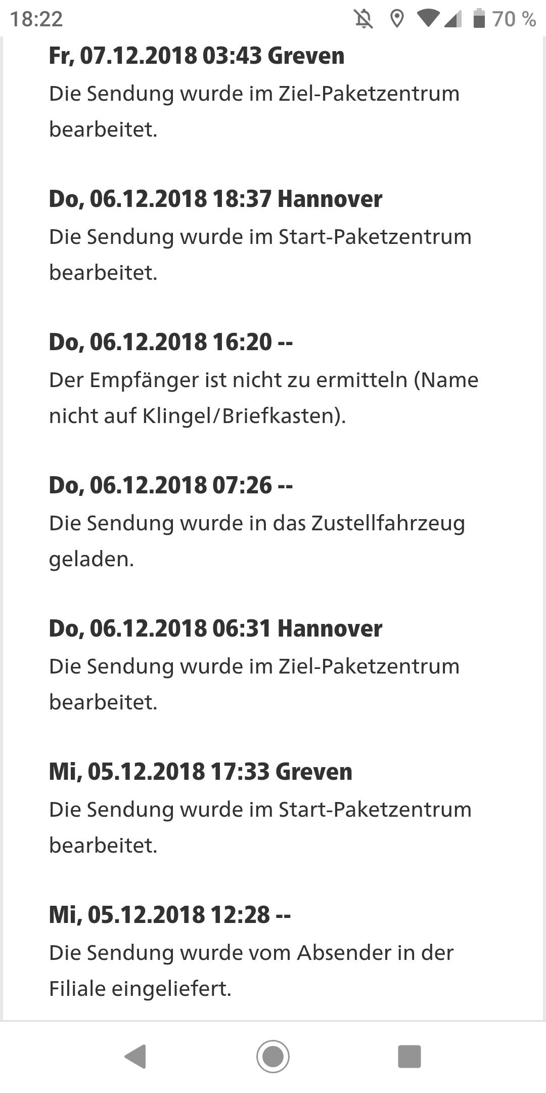 Screenshot_20181219-182203.png