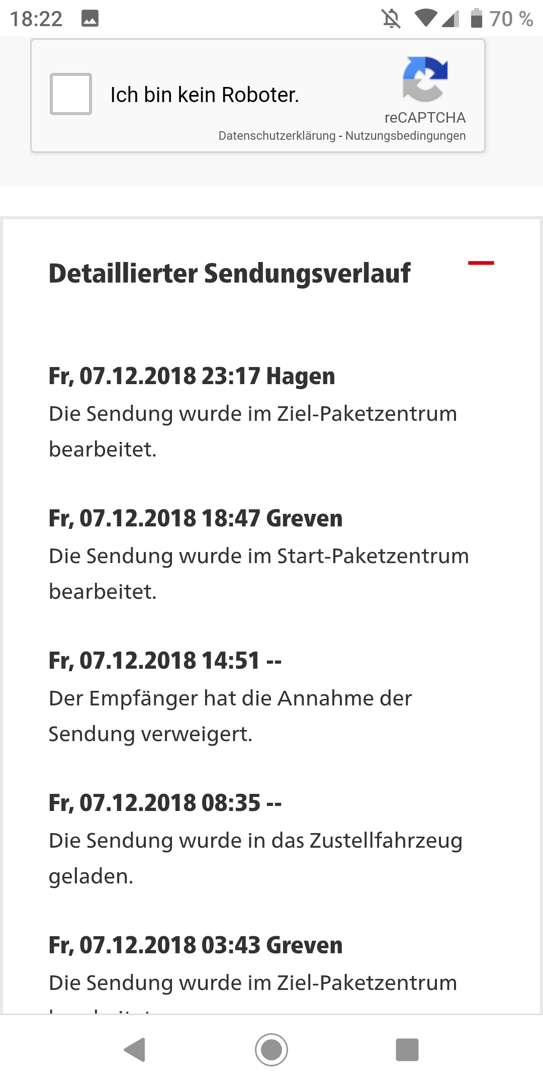 Screenshot_20181219-182220.png