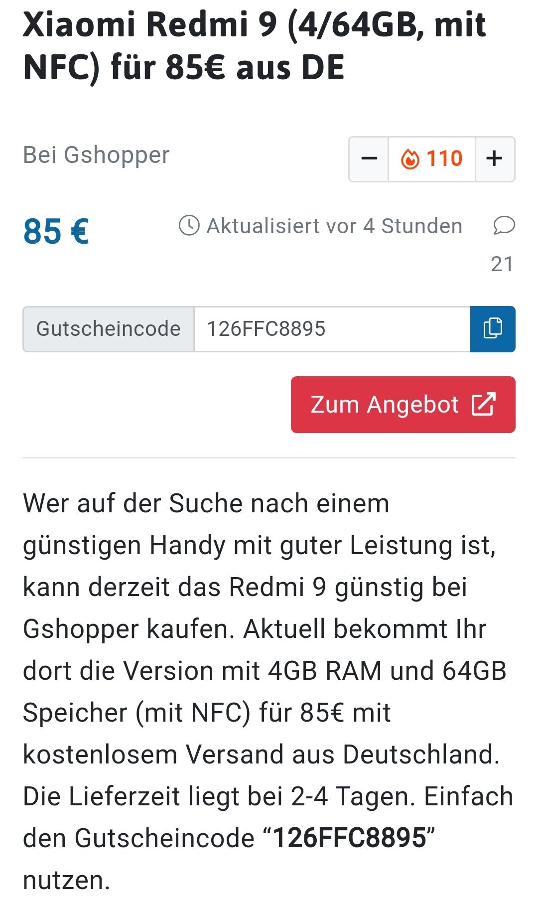 Screenshot_20210430_144342.jpg