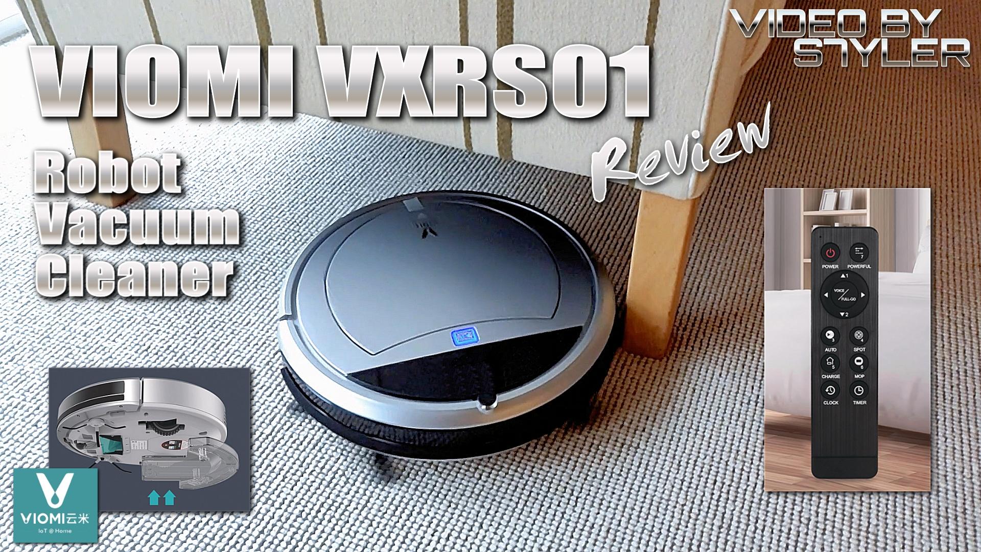Viomi VXRS01.jpg