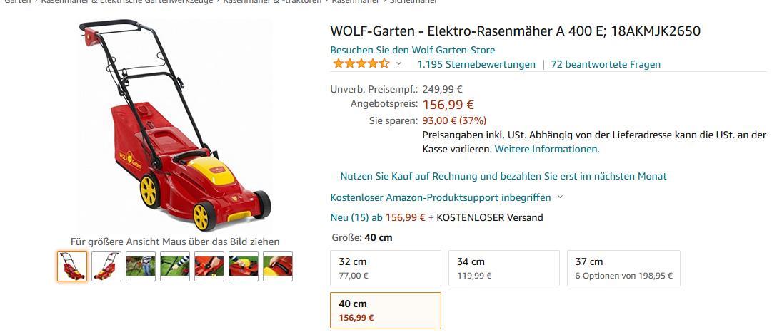 WOLFRasenm.jpg