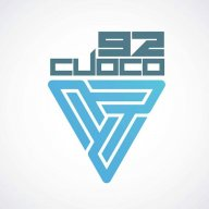 Cuoco92